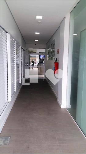 salas/conjuntos - centro - ref: 42620 - v-58464797