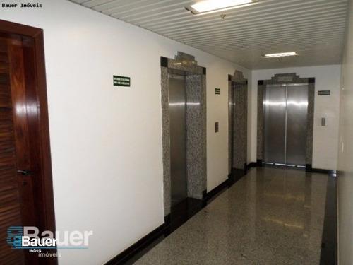 salas/conjuntos - centro - ref: 45336 - l-45336