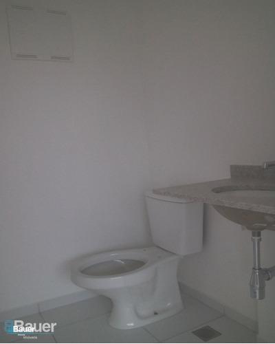salas/conjuntos - centro - ref: 51293 - v-51293