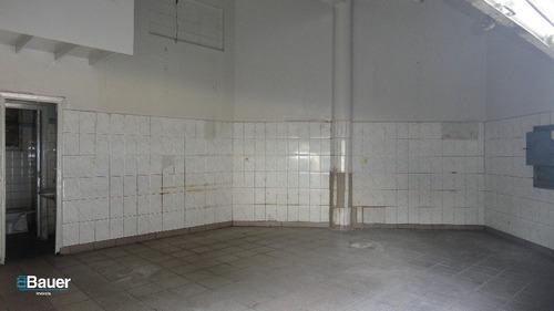 salas/conjuntos - centro - ref: 51676 - l-51676
