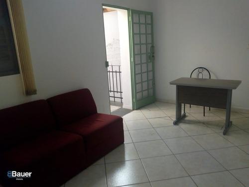 salas/conjuntos - centro - ref: 53078 - l-53078