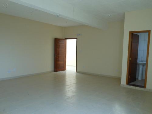 salas/conjuntos - centro - ref: 5522 - l-5522