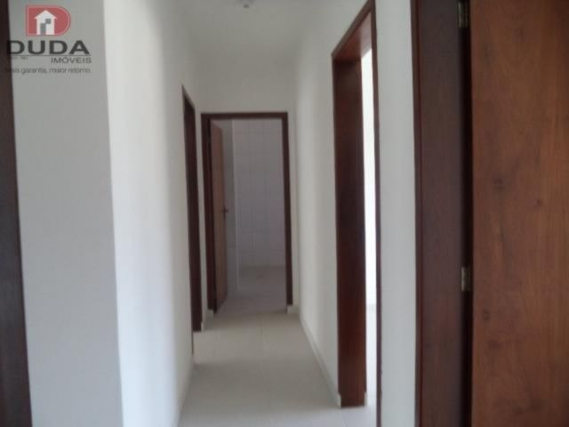 salas/conjuntos - centro - ref: 7495 - l-7495