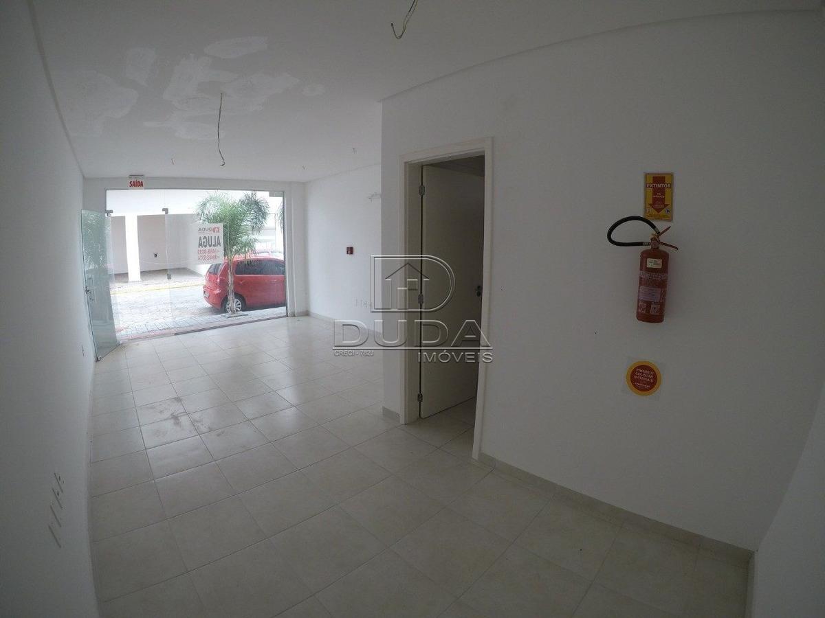 salas/conjuntos - centro - ref: 7497 - l-7497