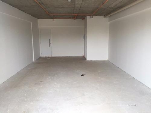 salas/conjuntos - ceramica - ref: 148 - v-148