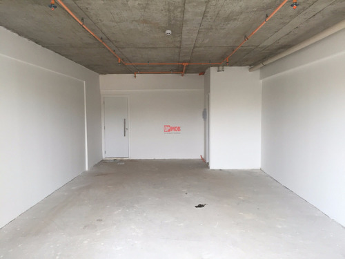 salas/conjuntos - ceramica - ref: 151 - v-151