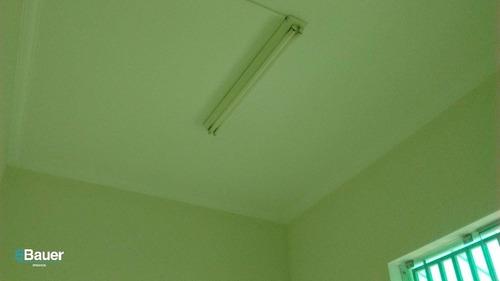 salas/conjuntos - chacara da barra - ref: 53531 - l-53531
