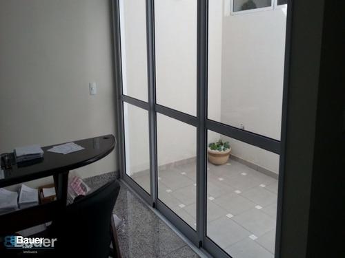 salas/conjuntos - chacara primavera - ref: 50381 - v-50381