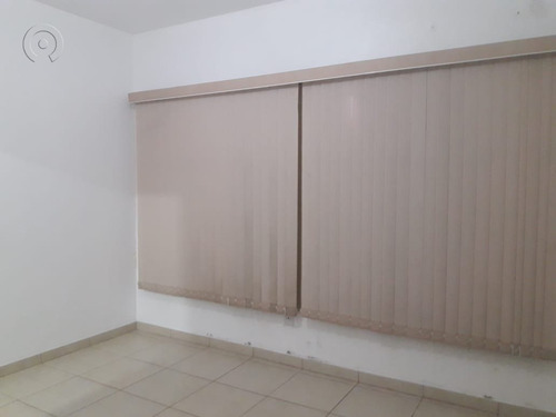 salas/conjuntos - cidade nova - ref: 6602 - l-6602