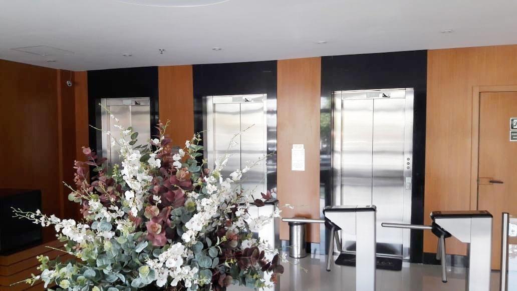 salas/conjuntos comerciais a venda no ipiranga sp