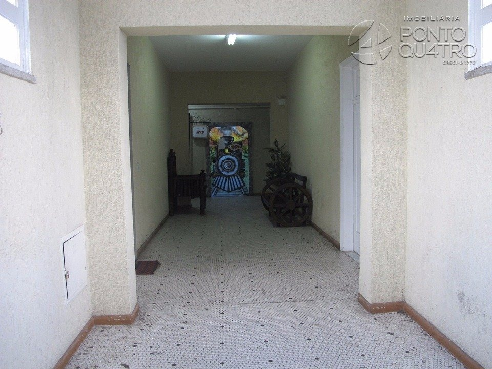 salas/conjuntos - comercio - ref: 1117 - l-1117