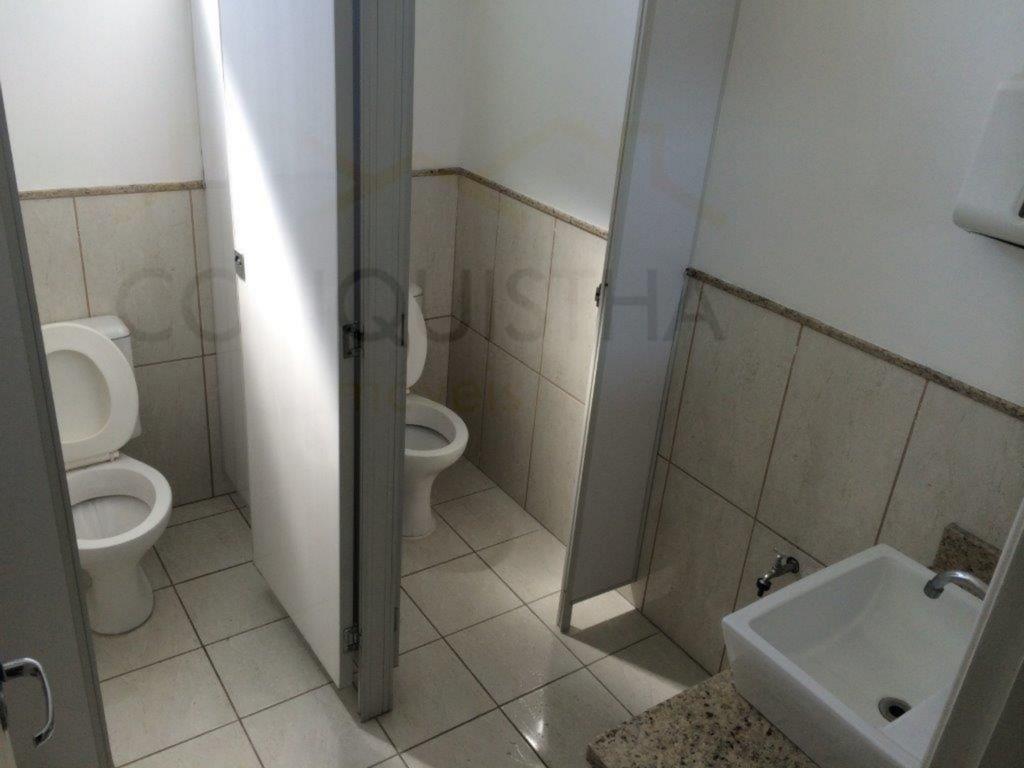 salas/conjuntos - conceicao - ref: 1691 - l-3863