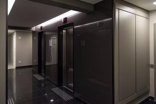 salas/conjuntos - consolacao - ref: 379 - v-379