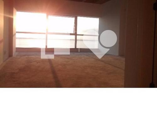 salas/conjuntos - cristal - ref: 8396 - v-230211