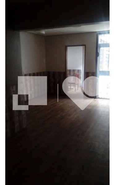 salas/conjuntos - floresta - ref: 10214 - v-225124