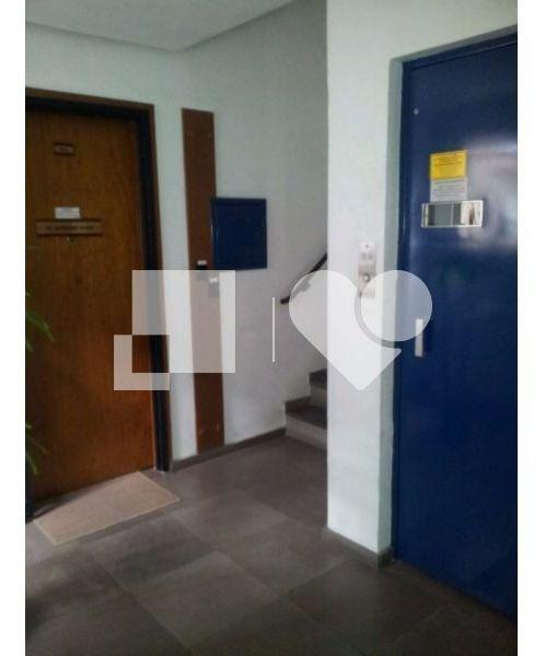 salas/conjuntos - floresta - ref: 9064 - v-219395