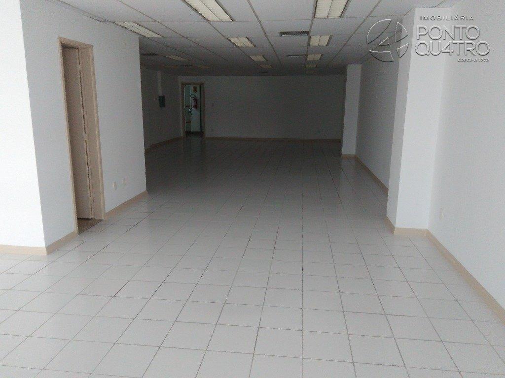 salas/conjuntos - itaigara - ref: 3458 - l-3458