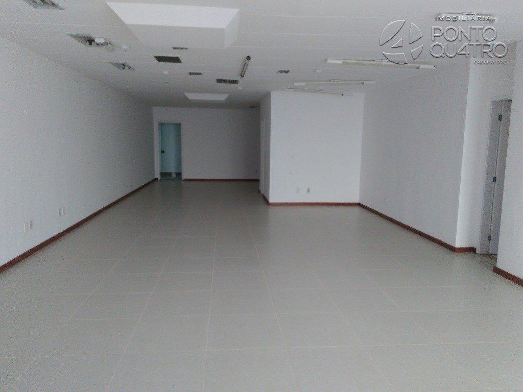 salas/conjuntos - itaigara - ref: 3459 - l-3459