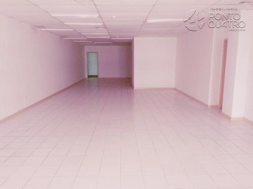 salas/conjuntos - itaigara - ref: 3460 - l-3460