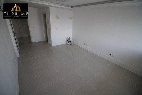 salas/conjuntos - jacarepagua - ref: 276 - l-276