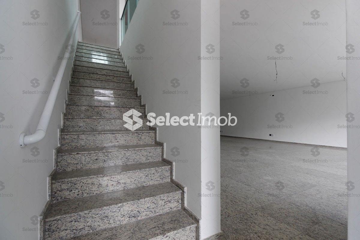 salas/conjuntos - jardim itapeva - ref: 704 - l-704