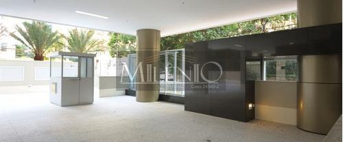 salas/conjuntos - jardim paulista - ref: 38786 - v-57866469