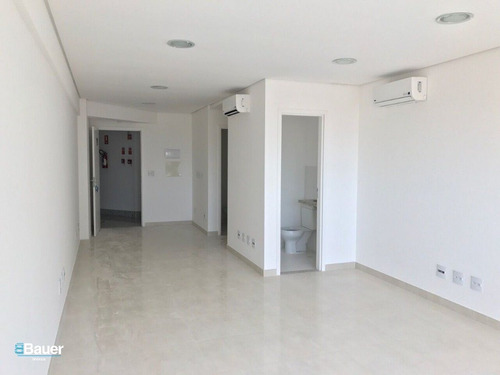 salas/conjuntos - jardim pompeia - ref: 53397 - l-53397