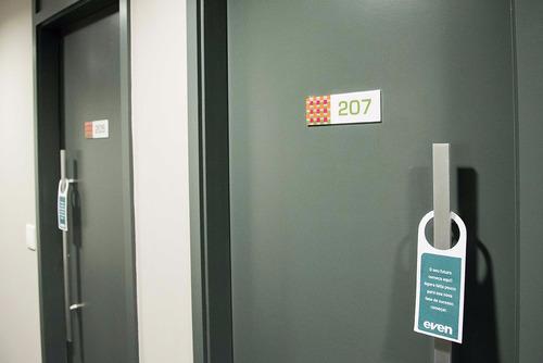 salas/conjuntos - moema - ref: 337 - v-337