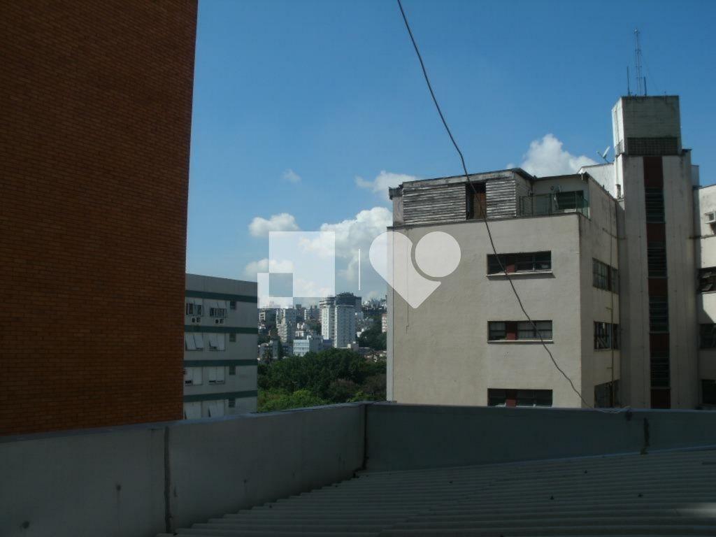 salas/conjuntos - moinhos de vento - ref: 31860 - v-53051534