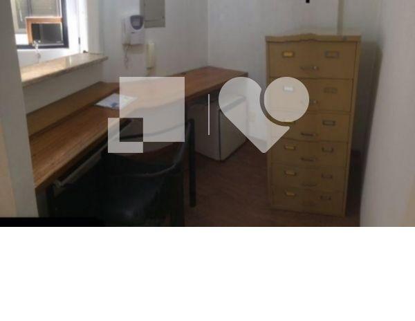 salas/conjuntos - moinhos de vento - ref: 8598 - v-233693