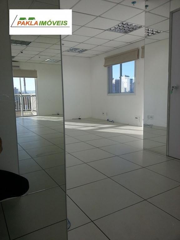 salas/conjuntos - mooca - ref: 2638 - v-2638