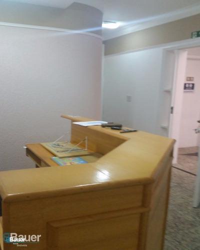 salas/conjuntos - parque cecap - ref: 51145 - l-51145