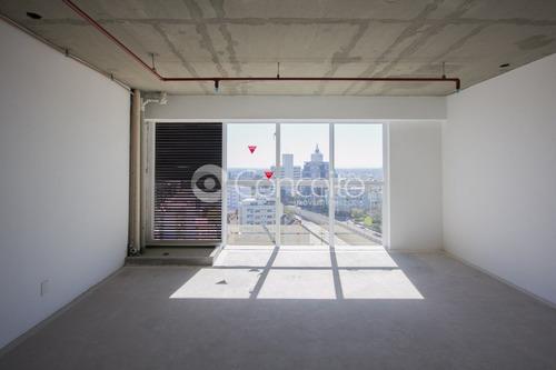 salas/conjuntos - petropolis - ref: 10797 - v-10797