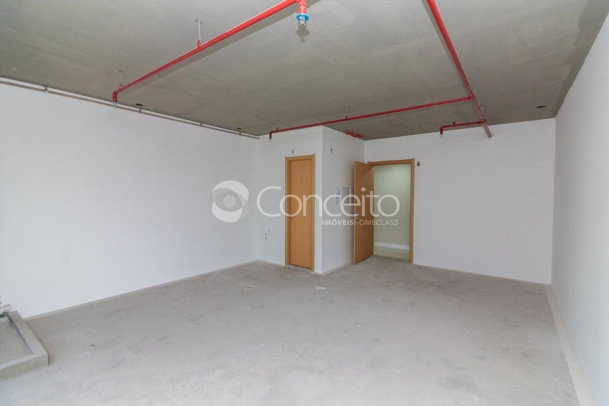 salas/conjuntos - petropolis - ref: 11160 - v-11160