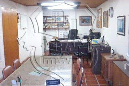 salas/conjuntos - petropolis - ref: 156 - v-156