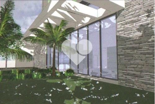 salas/conjuntos - petropolis - ref: 44162 - v-58466336