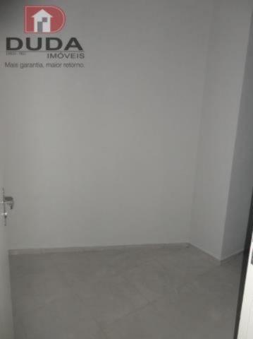 salas/conjuntos - prospera - ref: 19548 - l-19548