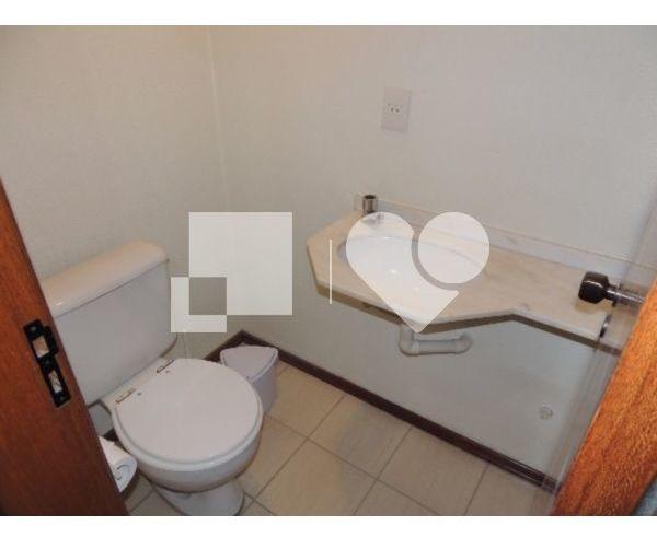 salas/conjuntos - rio branco - ref: 14664 - v-237065