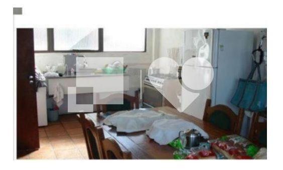 salas/conjuntos - sao joao - ref: 10050 - v-224231