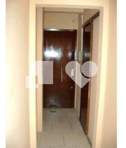 salas/conjuntos - sao joao - ref: 8291 - v-228173