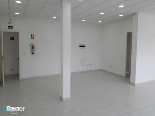 salas/conjuntos - swiss park - ref: 49871 - l-49871