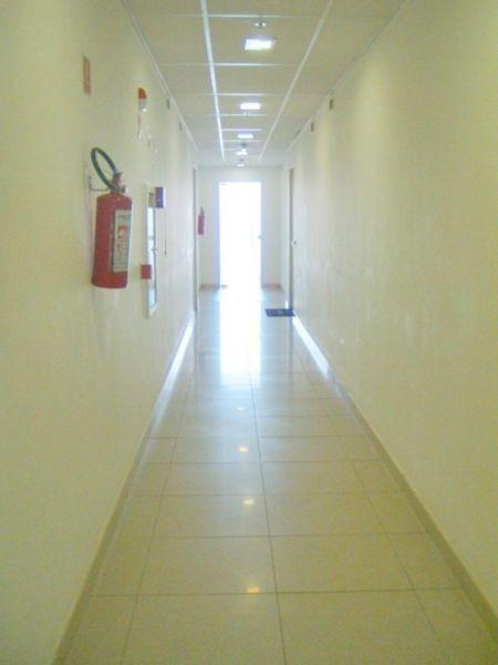 salas/conjuntos - varzea da barra funda - ref: 31609 - v-31609