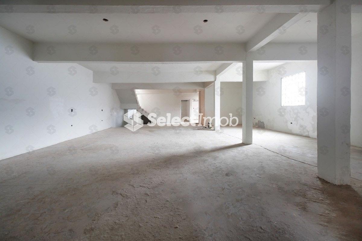 salas/conjuntos - vila america - ref: 369 - l-369