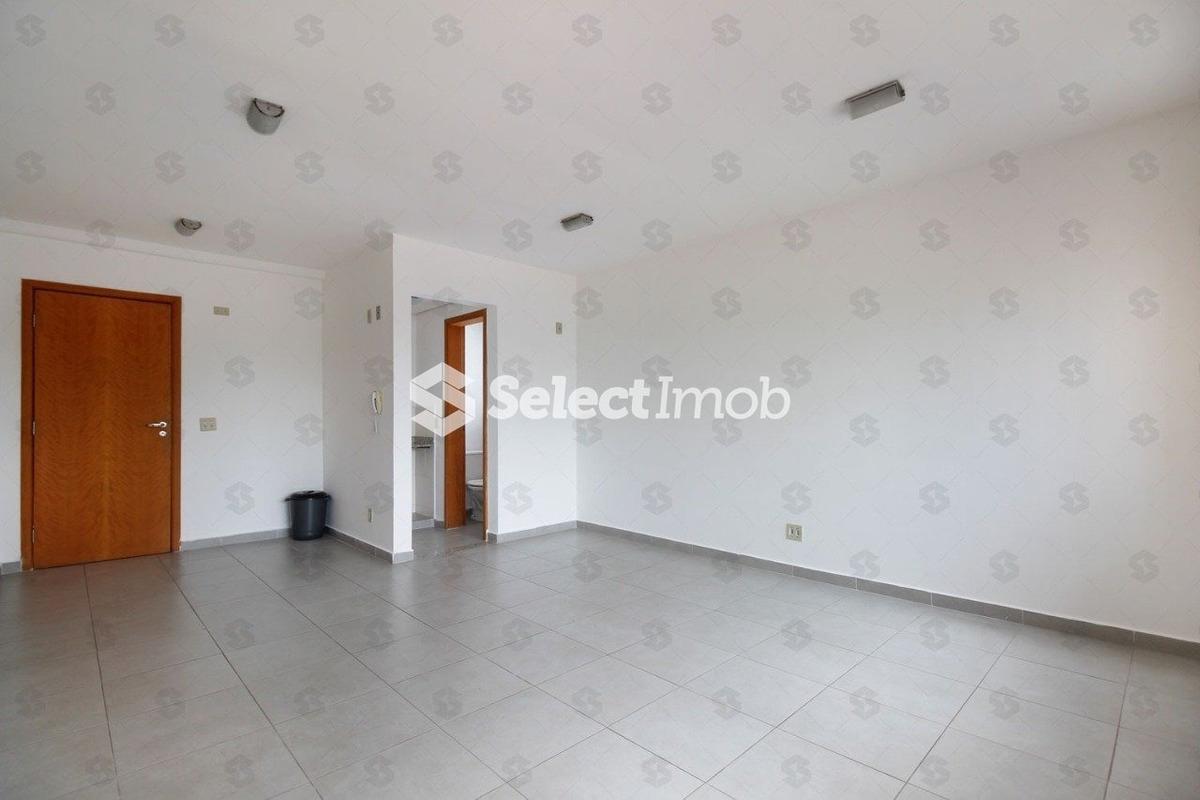 salas/conjuntos - vila bocaina - ref: 404 - l-404