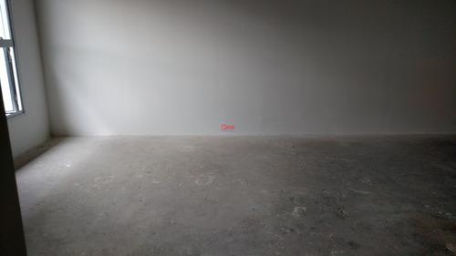 salas/conjuntos - vila congonhas - ref: 185 - v-185
