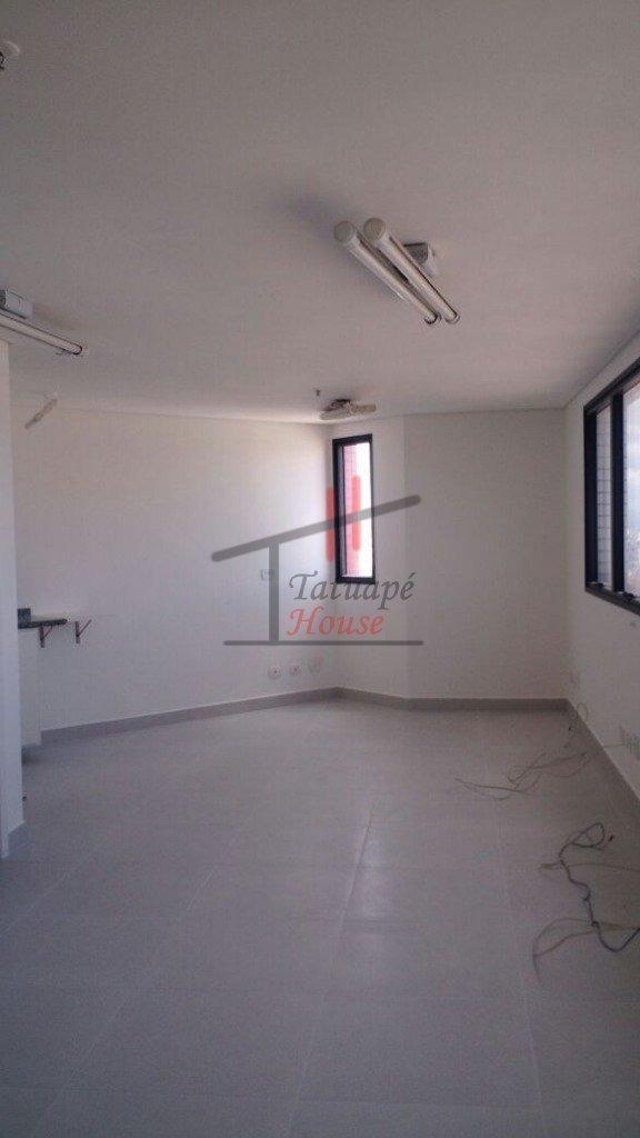 salas/conjuntos - vila formosa - ref: 5112 - v-5112