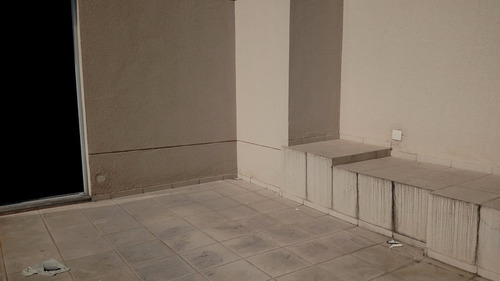 salas/conjuntos - vila nilva - ref: 533 - v-533