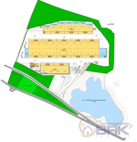 salas/conjuntos - vila nova bonsucesso - ref: 2873 - l-2873