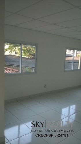 salas/conjuntos - vila sofia - ref: 5320 - l-5320