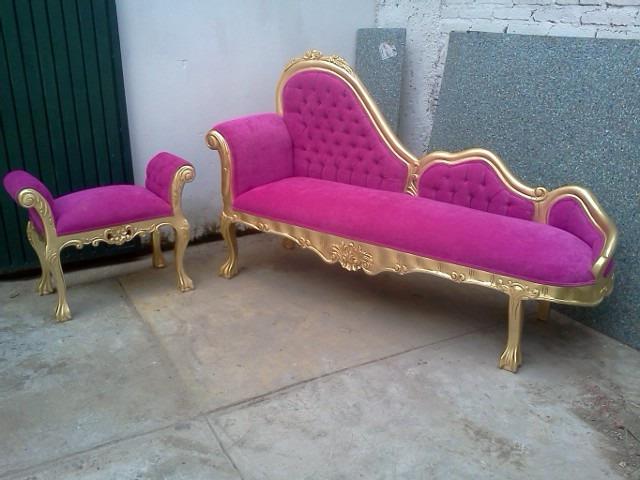 Salas luis xv recib victoria 2 1 1 fabricamos muebles for Donde puedo encontrar muebles baratos
